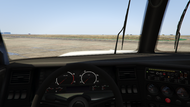 PhantomCustom-GTAO-Dashboard