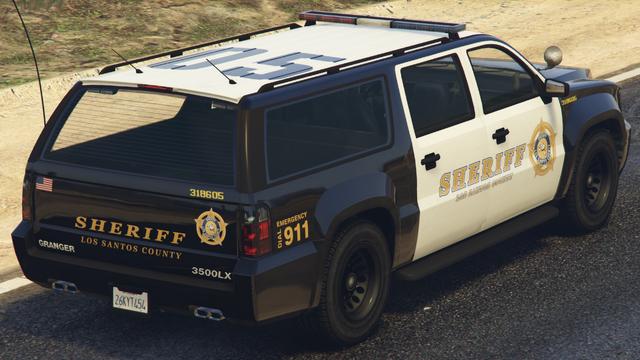 File:SheriffSUV-GTAV-rear.png
