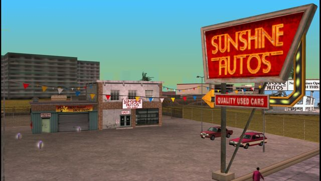 File:SunshineAutos-GTAVCS-exterior.jpg