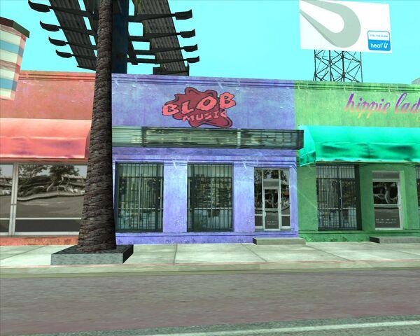 File:BlobMusic-GTASA-exterior.jpg