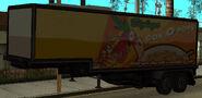 CokOPops-GTASA-trailer