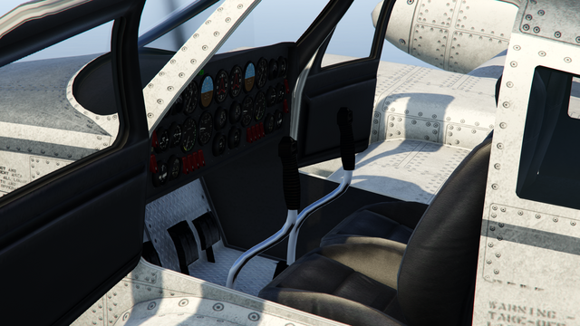 File:Cuban800-GTAV-Inside.png