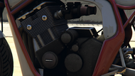 Defiler-GTAO-Engine