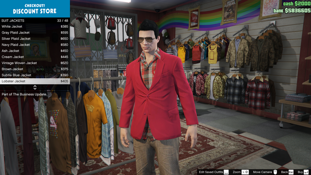 File:FreemodeMale-SuitJackets32-GTAO.png