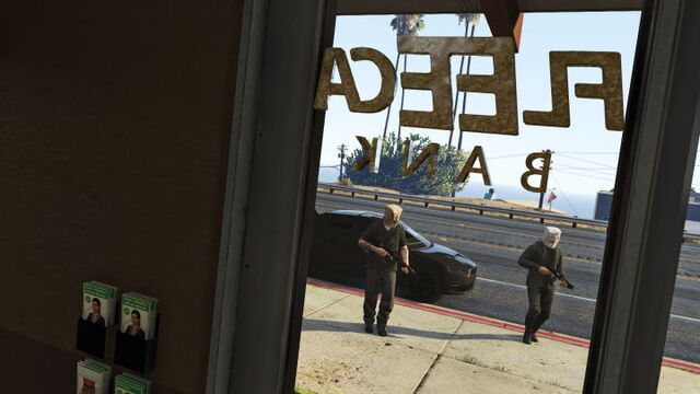 File:GTAV-Heists-Update.jpg