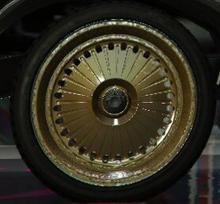 GoldDecadentDish-GTAO