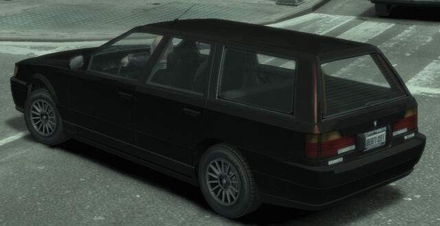 File:Ingot-GTA4-VD90R-rear.jpg