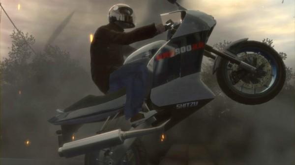 File:NRG900-GTAIV-TrailerScreenshot.jpg