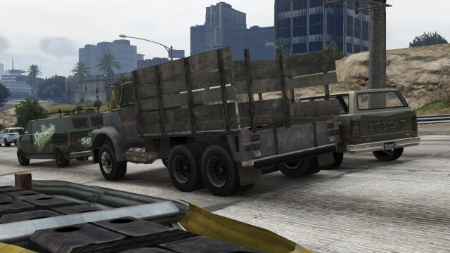 File:Scrap Truck Rear.jpg