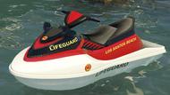 Seashark2-GTAV-front