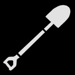 File:Shovel-GTASA-icon.PNG