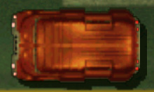 File:Van-GTA2-ingame.jpg