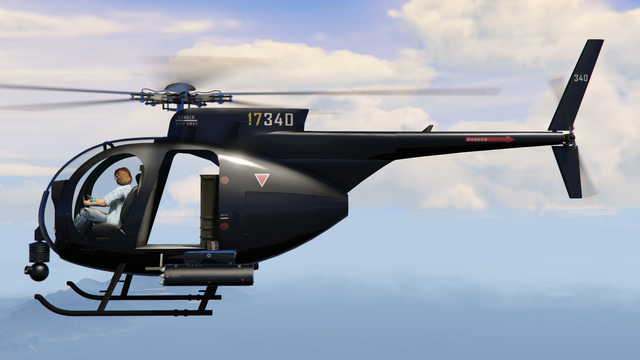 File:BuzzardAttackChopper-GTAV-sideView.png