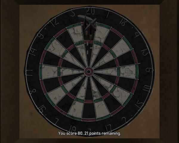 File:Darts-GTA4-aiming.jpg