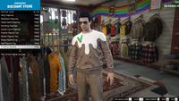 FreemodeMale-FestiveTops18-GTAO