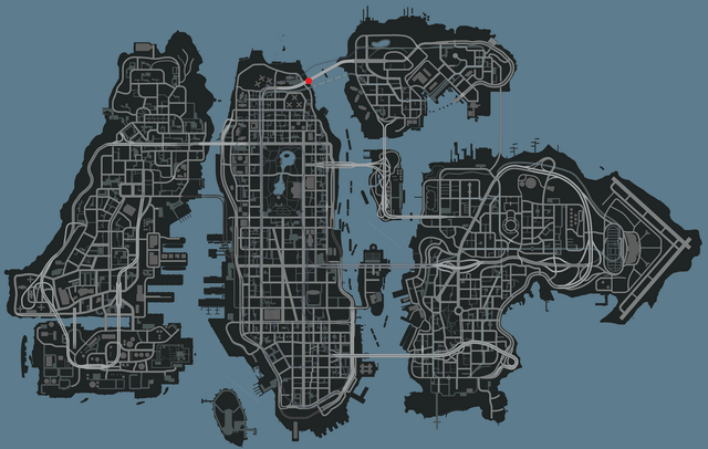 File:GTAIV Liberty City map.png