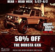 HeadToHeadEvent-EventAd9-GTAO