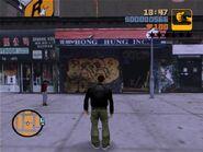 HongHungInc.-GTA3-exterior