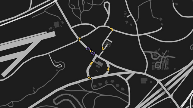 File:Relay-GTAO-Map2.png