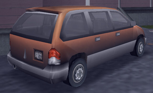 File:Blista-GTA3-rear.jpg