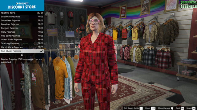 File:FreemodeFemale-FestiveTops27-GTAO.png