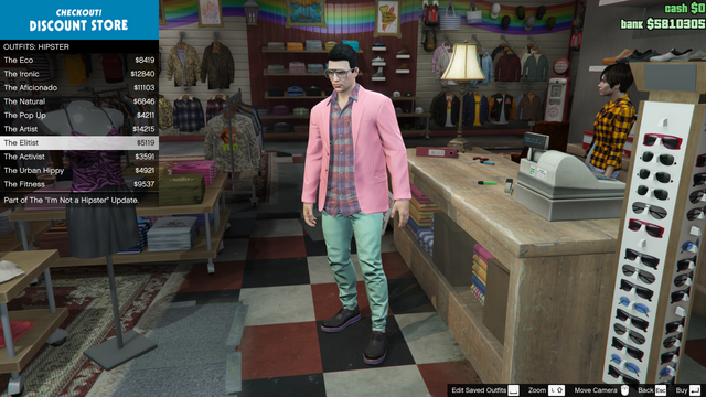 File:FreemodeMale-HipsterOutfits7-GTAO.png