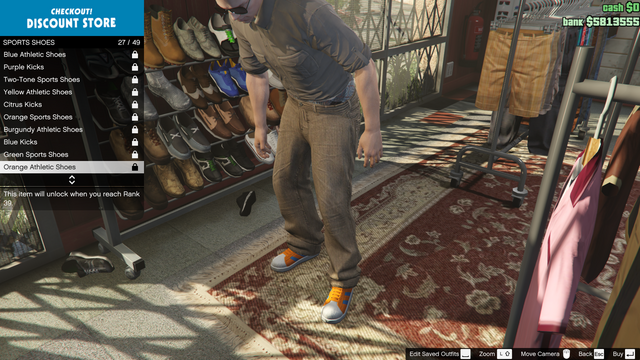 File:FreemodeMale-SportsShoes26-GTAO.png