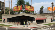 HeartyTaco-MirrorPark-GTAV