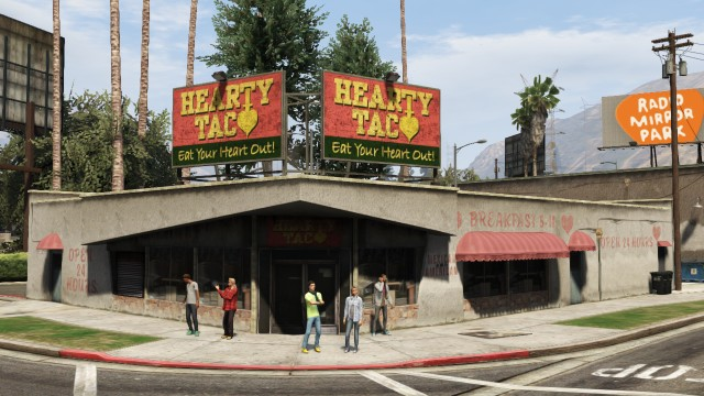 File:HeartyTaco-MirrorPark-GTAV.png