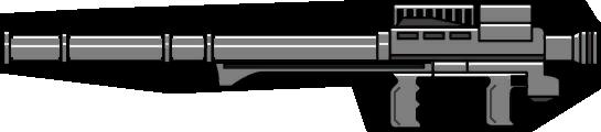 File:Homing-Launcher-GTAVPC-HUD.png