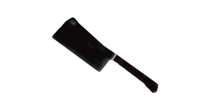 File:MeatCleaver-GTAVC.png