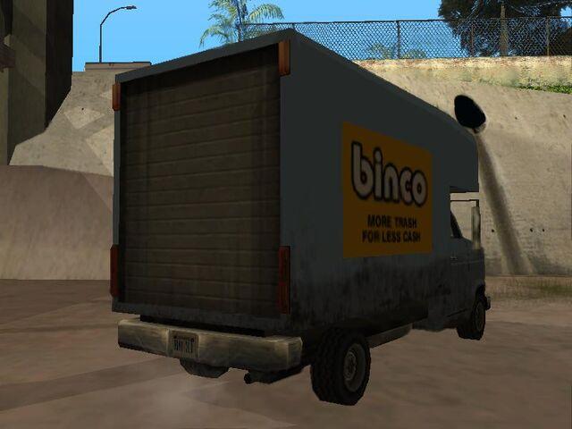 File:Mule-GTASA-Binco-Rearquarter.jpg