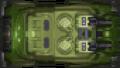 Pacifier-GTA2.png