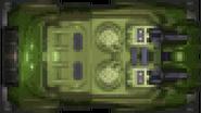 Pacifier-GTA2
