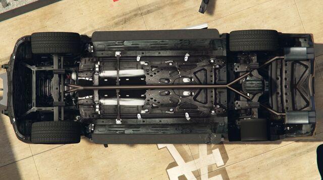 File:ParkRanger-GTAV-Underside.jpg