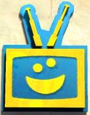 File:TotallyRental-GTAV-Logo.jpg