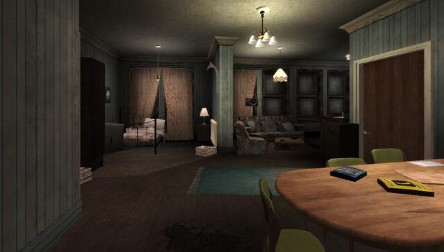 File:Alderneysafehouse-GTA4-interior.jpg