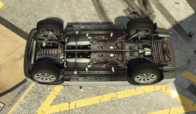 File:Baller1 GTAVpc Under.png