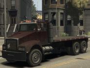 Biff-GTA4-flatbed-front