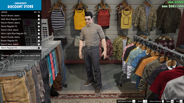 File:FreemodeMale-Jeans43-GTAO.png
