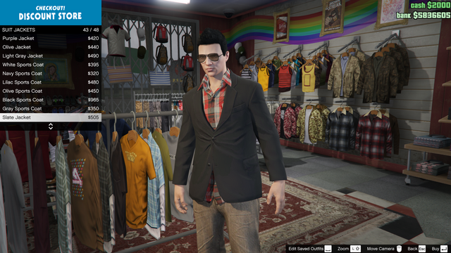 File:FreemodeMale-SuitJackets42-GTAO.png