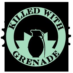 File:GrenadeFiendAward.png