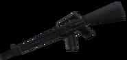 M16-GTA3