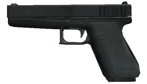 File:Pistol-GTA4.png
