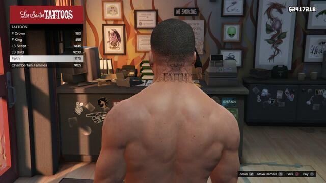 File:Tattoo Franklin Head GTAV Faith.jpg