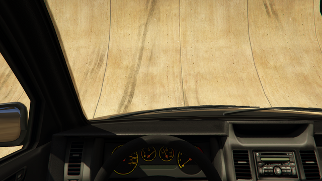 File:XLS-GTAO-Dashboard.png