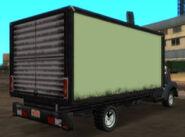 Yankee-GTAVCS-rear