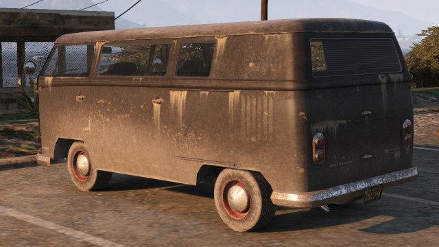 File:BFSurferBeater-Rear-GTAV.png