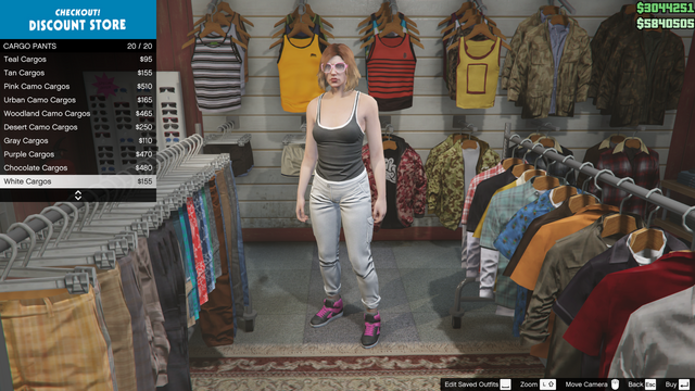 File:FreemodeFemale-CargoPants20-GTAO.png