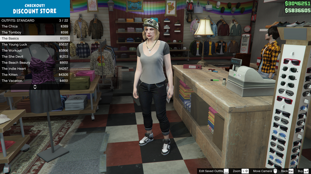 File:FreemodeFemale-StandardOutfits3-GTAO.png